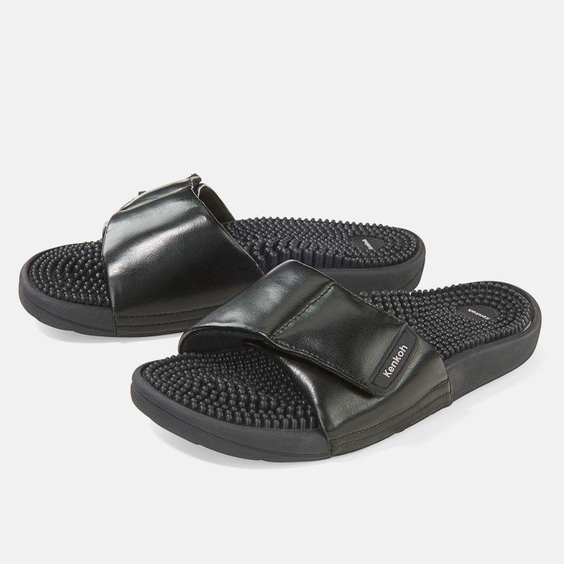 Kenkoh Massage-Sandalen - BÄR