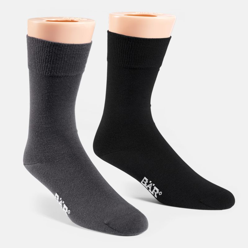 Diabetiker-Socken - BÄR
